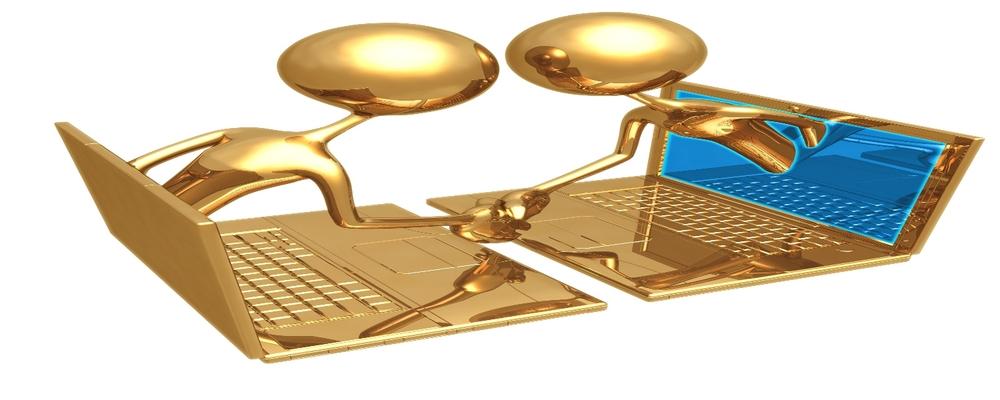 EPBS-Online-Deal-559025.jpg