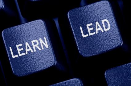 learn lead.jpg