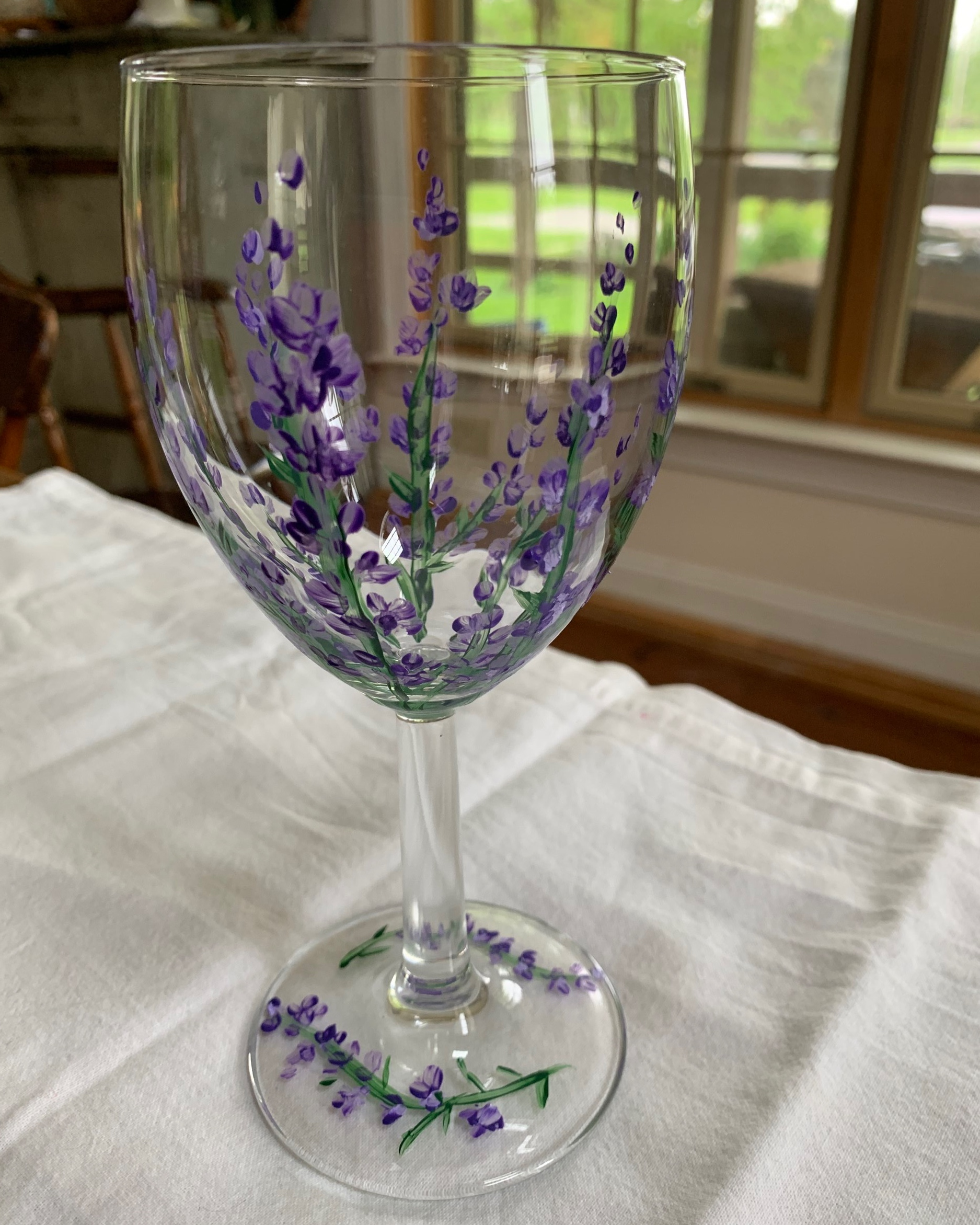 Mt Airy Lavender Workshops, Open Houses & Special Events