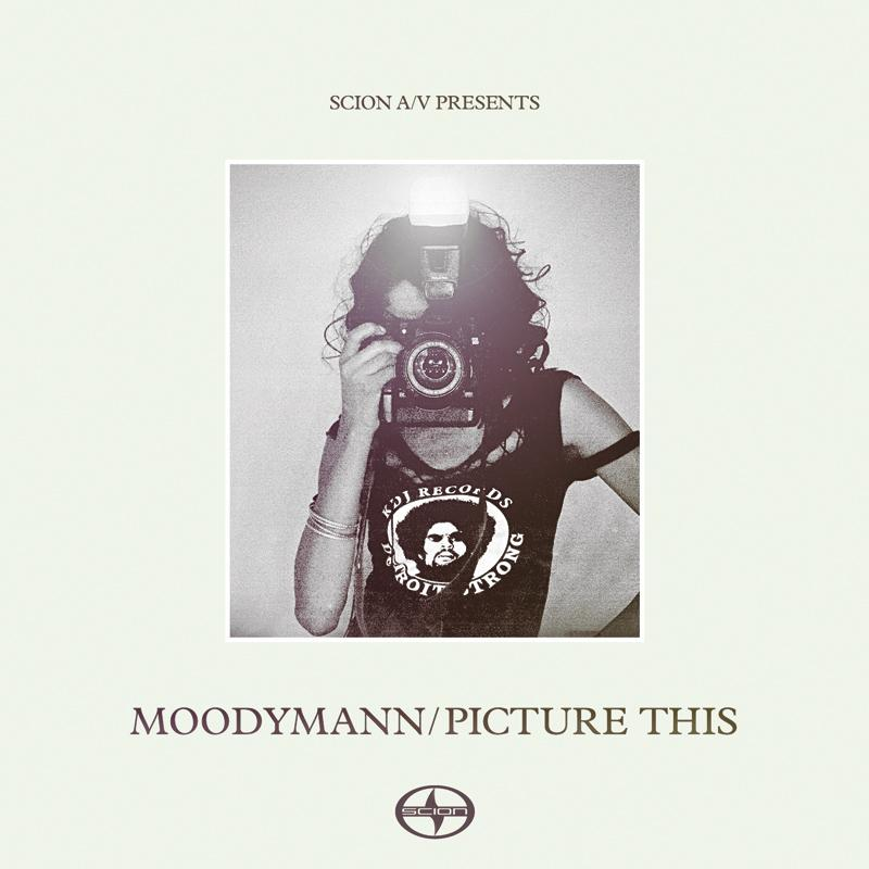 Nouvel album de Moodymann:     http://scionav.com/downloads/       Je l'écoute depuis une semaine. C'est mieux que beaucoup de choses qui sortent, évidemment, mais il n'y a pas de bombe atomique comme il a su en faire dans le passé.       A écouter cependant.
