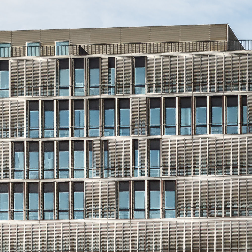 a building in suburbs.jpg