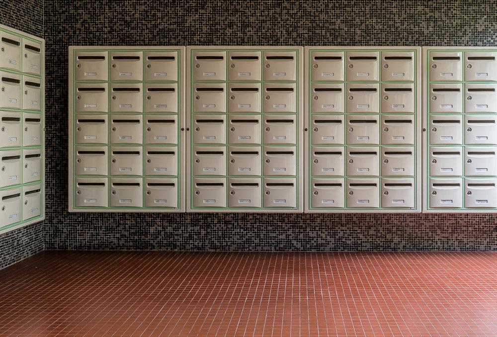 letter boxes delphine queme.jpg