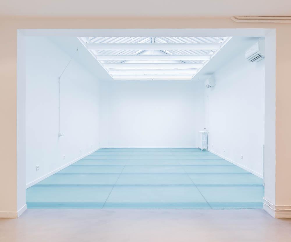 pastel room.jpg