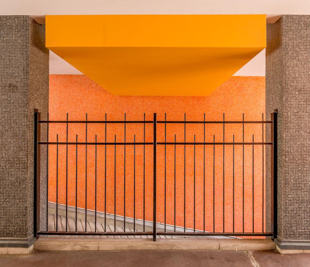 yellow___orange-1.jpg