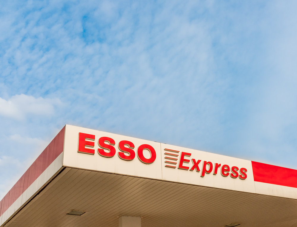 esso_express-1.jpg
