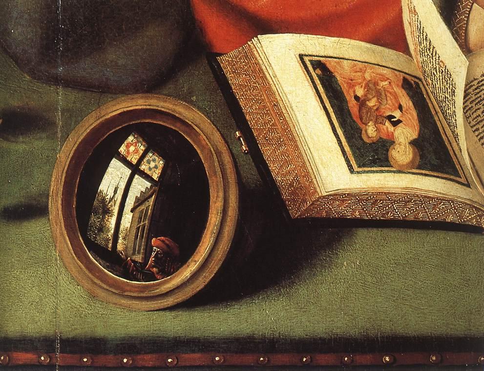 metsys-le-preteur-et-sa-femme-detail-1514.jpg