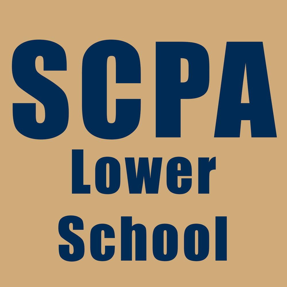 SCPA_LC.jpg