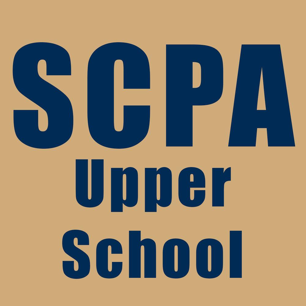 SCPA_UC.jpg