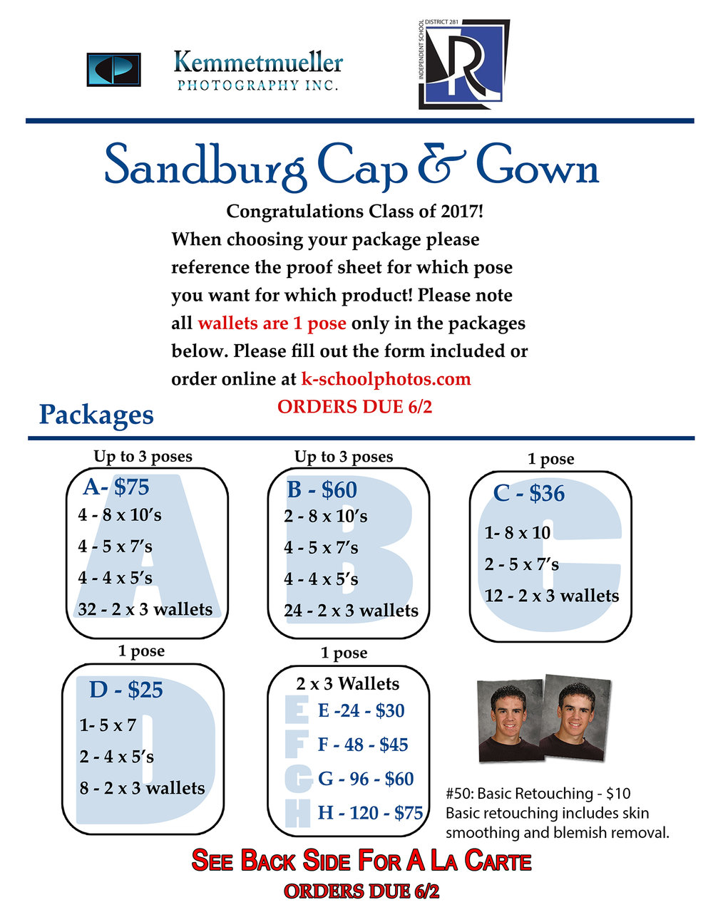 SandburgCap&GownFront.jpg