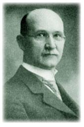 George H. Maxwell
