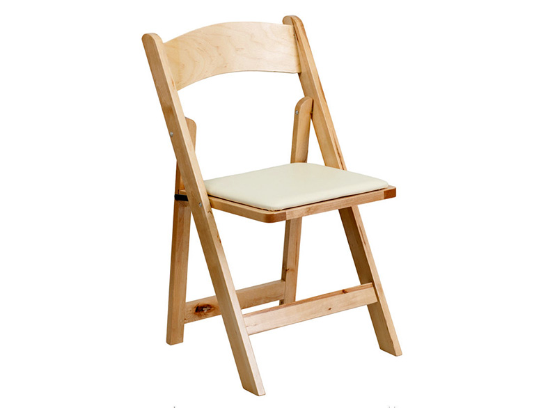 natural_wood_folding_chair.jpg