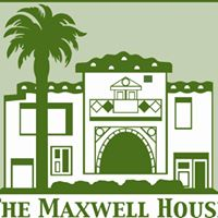 The Maxwell House