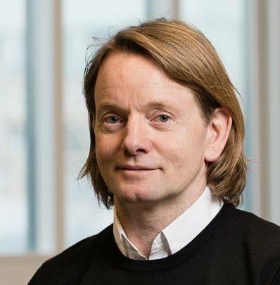 Friðleifur Kristjánsson.JPG