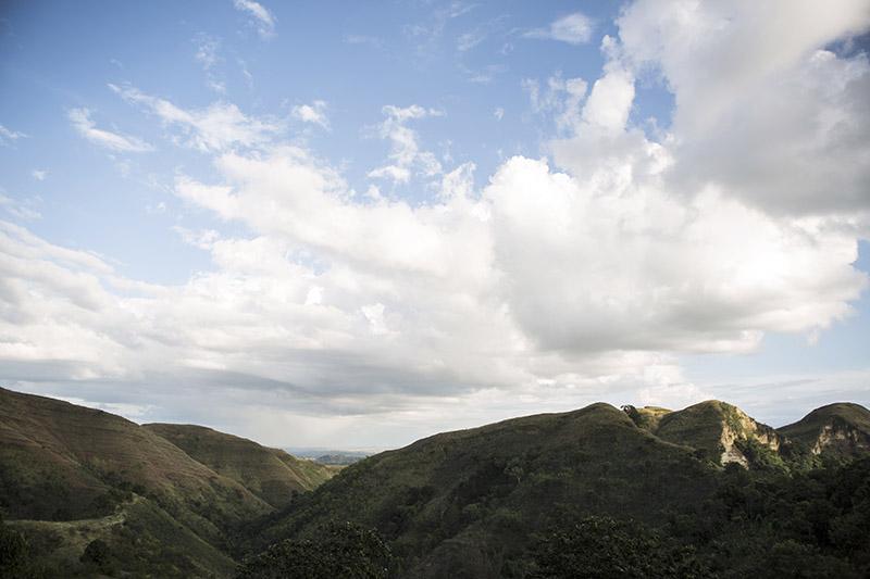 Haiti_1114_AnnualReport_CAvila_045.jpg