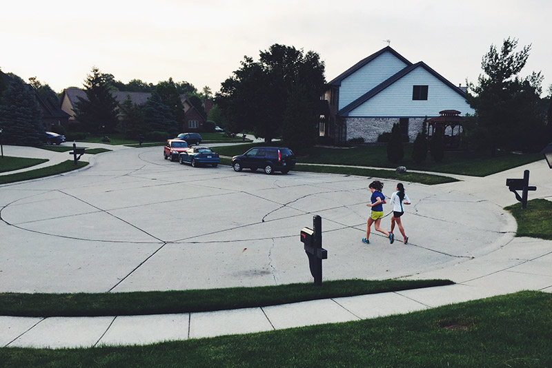 Photo Jun 06, 7 13 17 AM.jpg