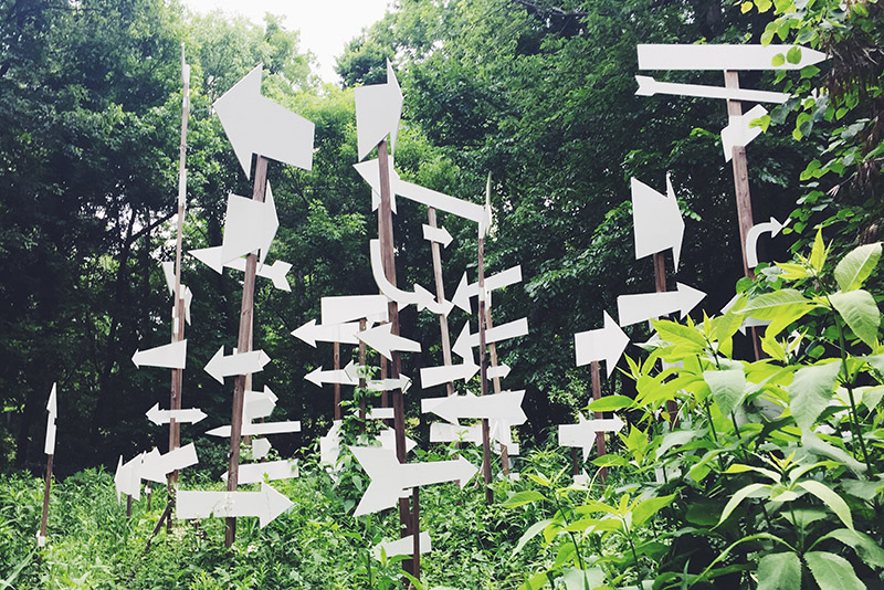 100 Acres/Indianapolis Museum of Art
