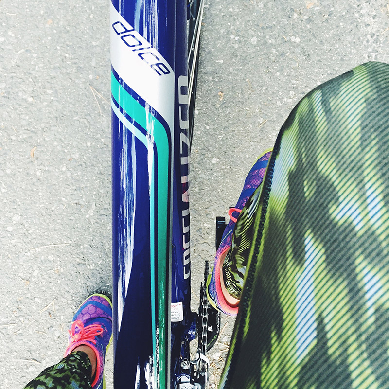 Photo Jun 14, 7 12 11 PM.jpg