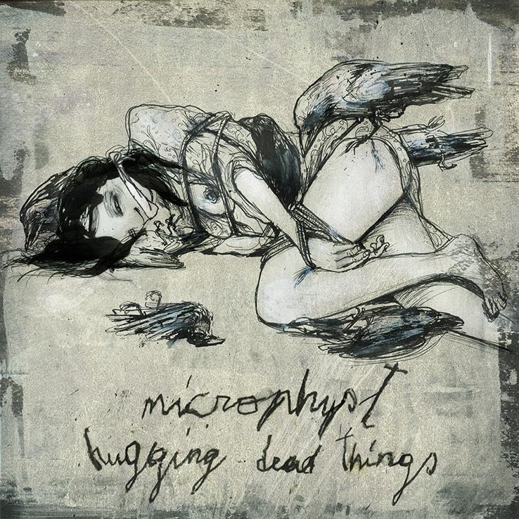 cover-hugging-dead-things-Microphyst.jpg