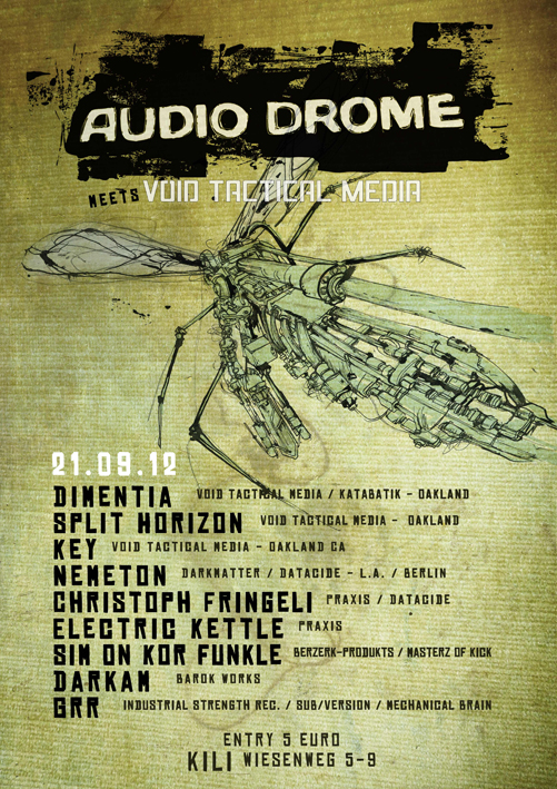 Flyer-audiodrome-VOID.jpg