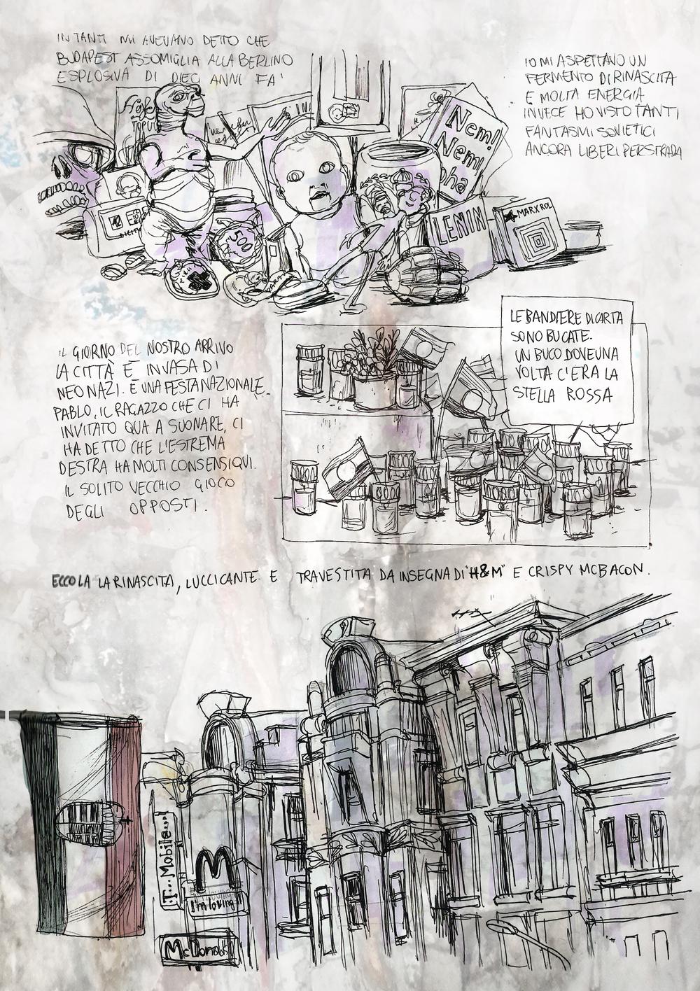 cartoline da budapest2_darkam.jpg