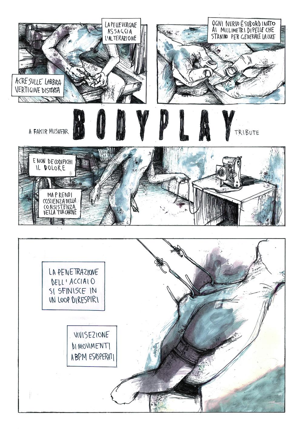 bodyplay1.jpg