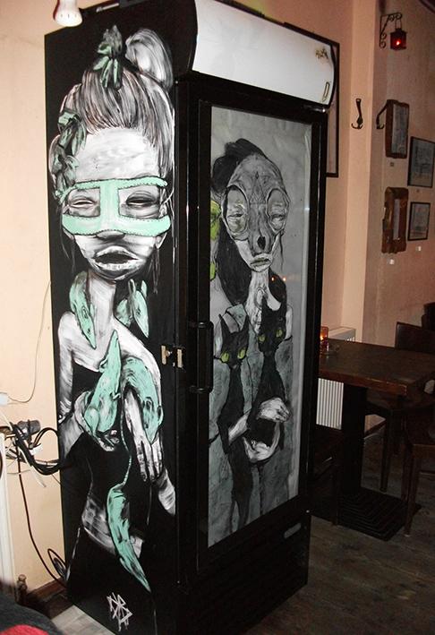 fridge cagliostrpq 1.jpg