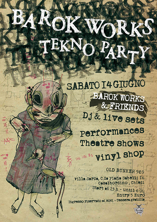 Flyer-barok-tekno-party-WEB.jpg
