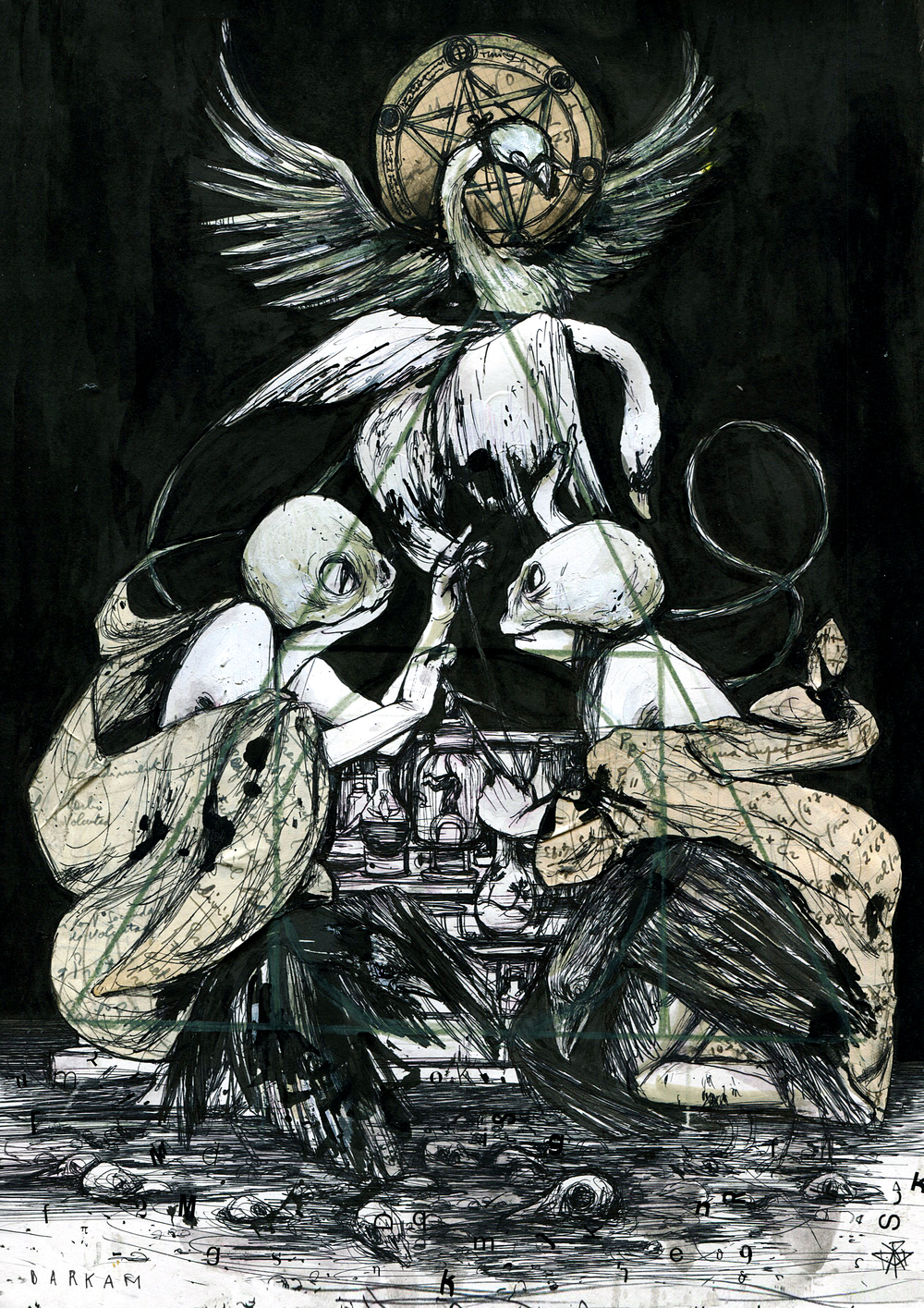 Alchemy Altar_Darkam.jpg