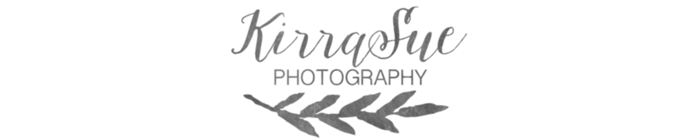 Kirra Sue Photography