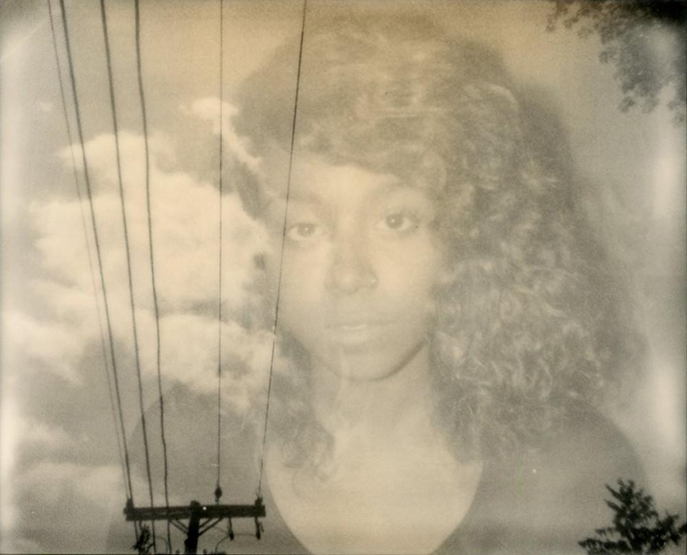 amber_byrne_mahoney_portrait_photography_brooklyn_new_york_film_polaroid_lifestyle_008.jpg
