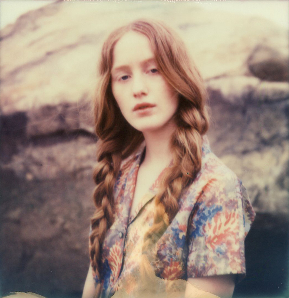 amber_byrne_mahoney_india_salvor_menuez_polaroid_instant_film_editorial_photography_betty_magazine_hannah_kristina_metz_006.jpg