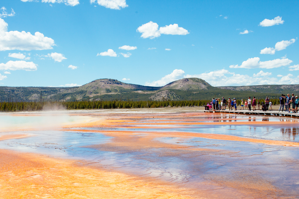 amber_byrne_mahoney_collective_quarterly_magazine_print_travel_lifestyle_montant_yellowstone_national_park_013.jpg