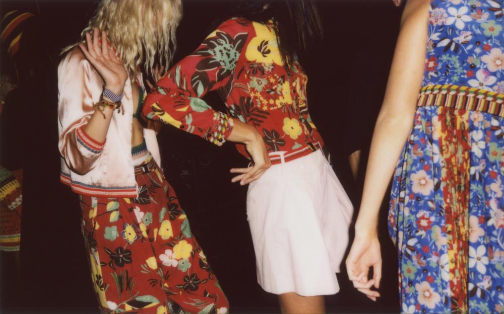 amber_mahoney_tommy_hilfiger_new_york_fashion_week_oyster_magazine006.jpg