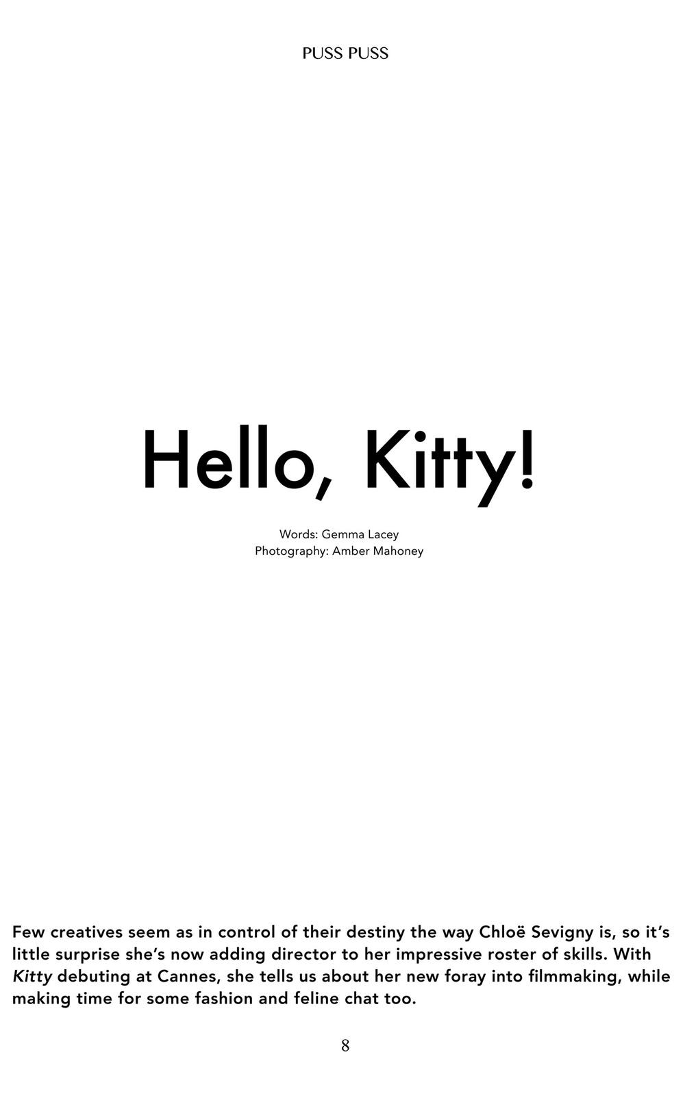 chloe_sevigny_amber_mahoney_puss_puss_magazine_cover_010.jpg