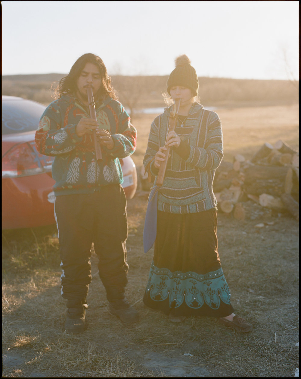amber_mahoney_water_protectors_north_dakota_standing_rock_dapl_native_american_rights_012.jpg