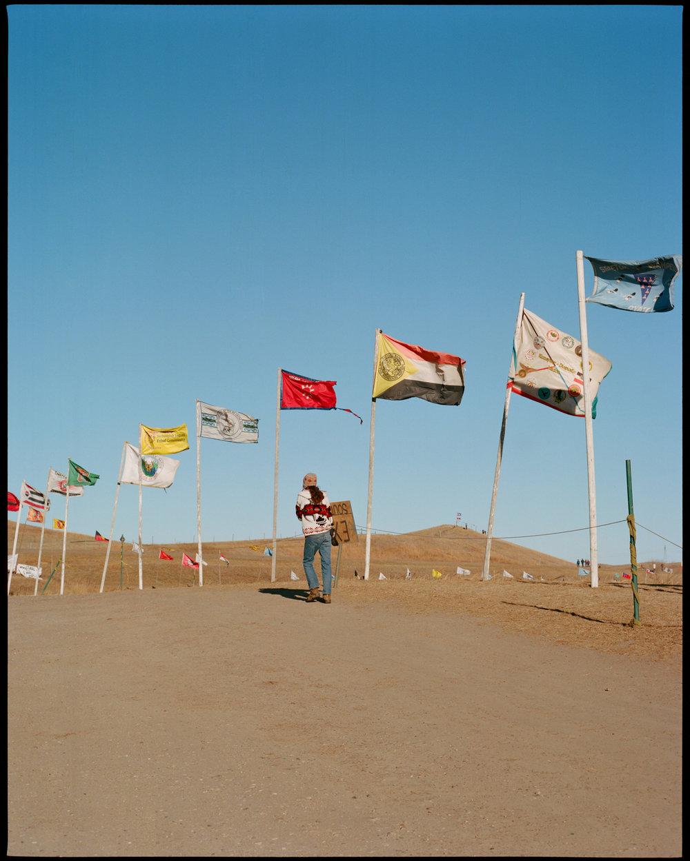 amber_mahoney_water_protectors_north_dakota_standing_rock_dapl_native_american_rights_031.jpg