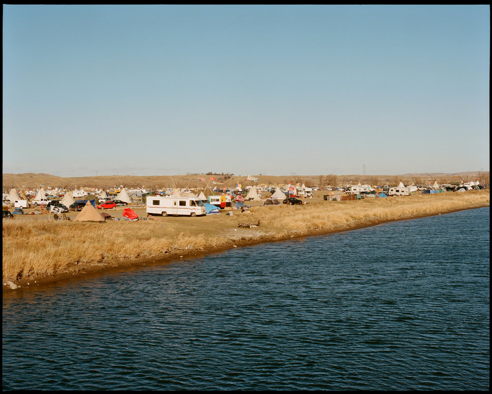 amber_mahoney_water_protectors_north_dakota_standing_rock_dapl_native_american_rights_036.jpg