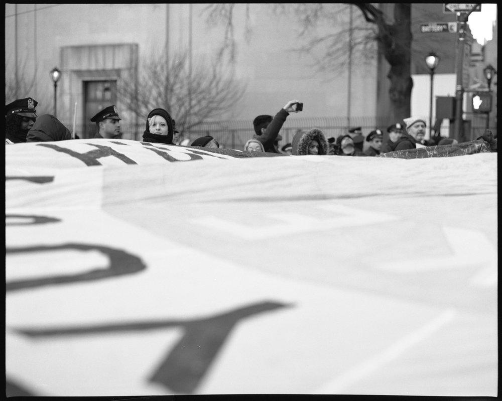 amber_mahoney_the_resistance_film_005.jpg