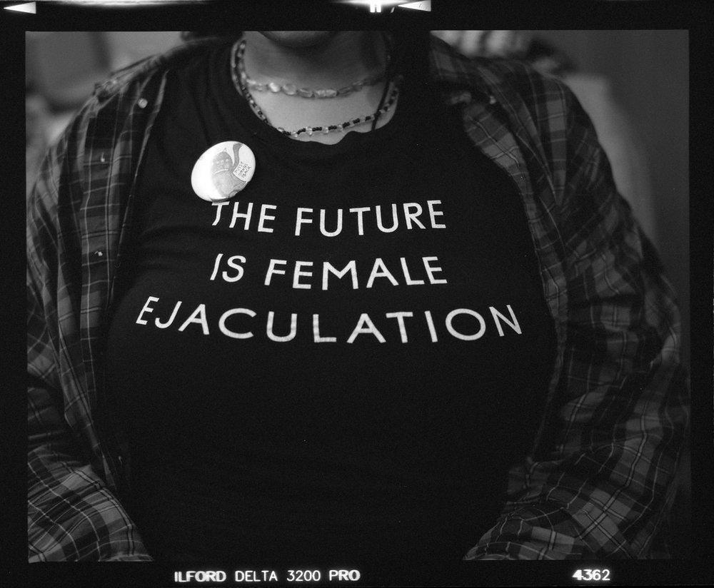 amber_mahoney_women's_march_2017_washington_dc_002.jpg