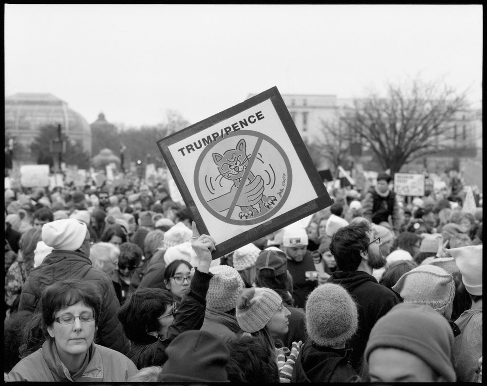 amber_mahoney_women's_march_2017_washington_dc_004.jpg