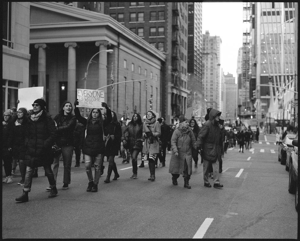amber_mahoney_the_resistance_film_012.jpg