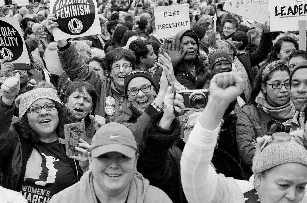 the_resistance_million_women_march_washington_dc_amber_mahoney_020.jpg