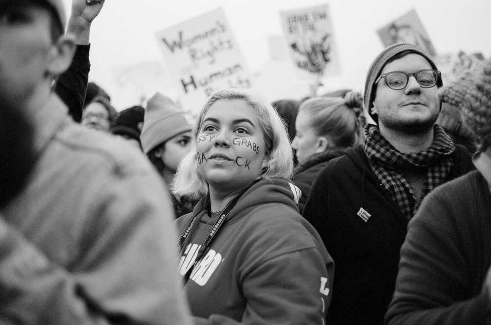 the_resistance_million_women_march_washington_dc_amber_mahoney_021.jpg