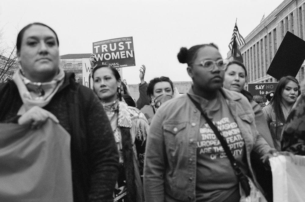 the_resistance_million_women_march_washington_dc_amber_mahoney_023.jpg