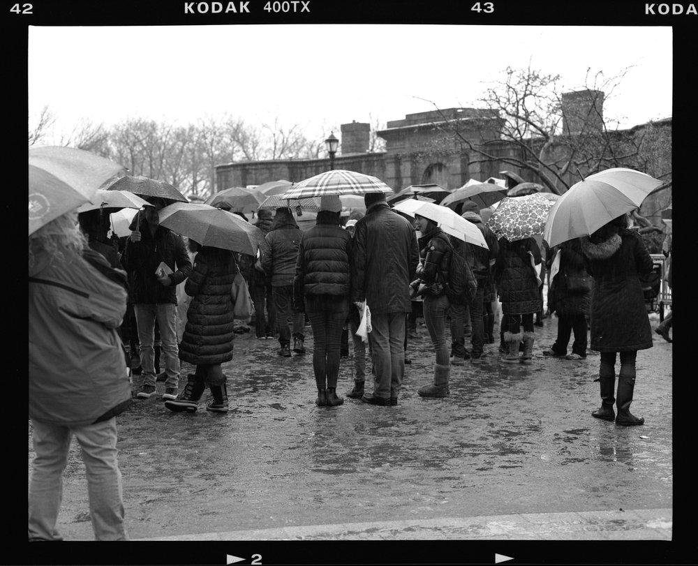 the_resistance_amber_mahoney_film_battery_park_new_york_002.jpg