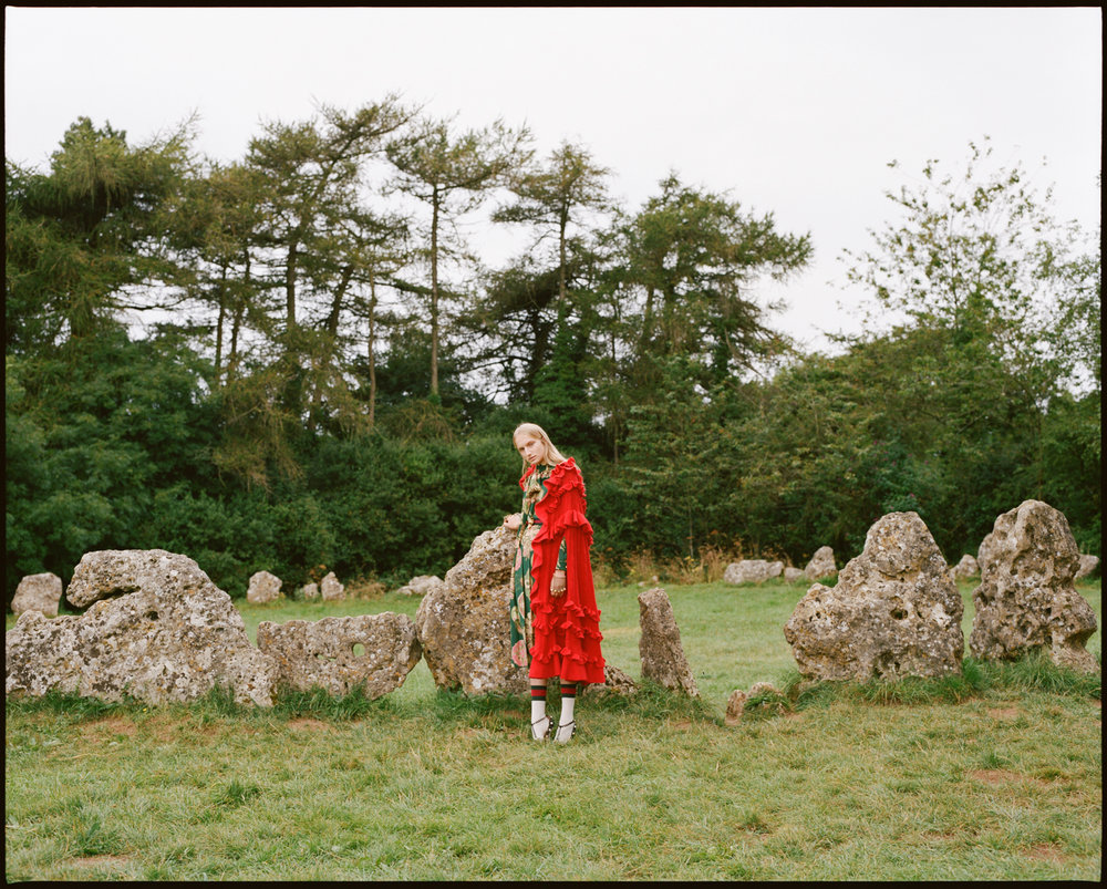 amber_mahoney_lula_japan_english_countryside_fashion_editorial_film_001.jpg