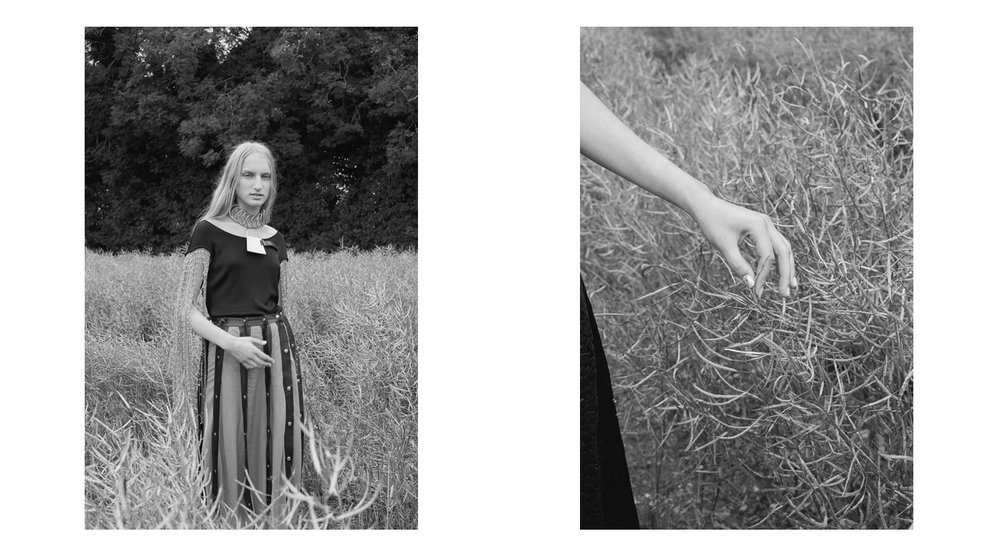 amber_mahoney_lula_japan_english_countryside_fashion_editorial_film_004.jpg