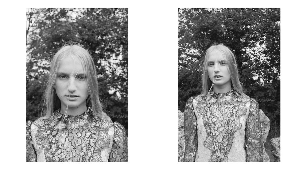 amber_mahoney_lula_japan_english_countryside_fashion_editorial_film_013.jpg