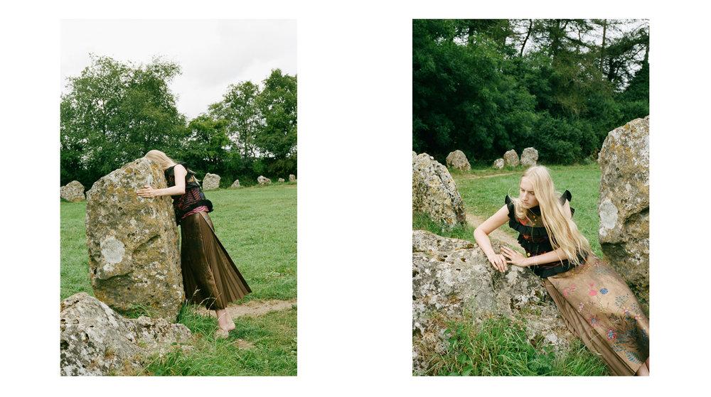 amber_mahoney_lula_japan_english_countryside_fashion_editorial_film_015.jpg