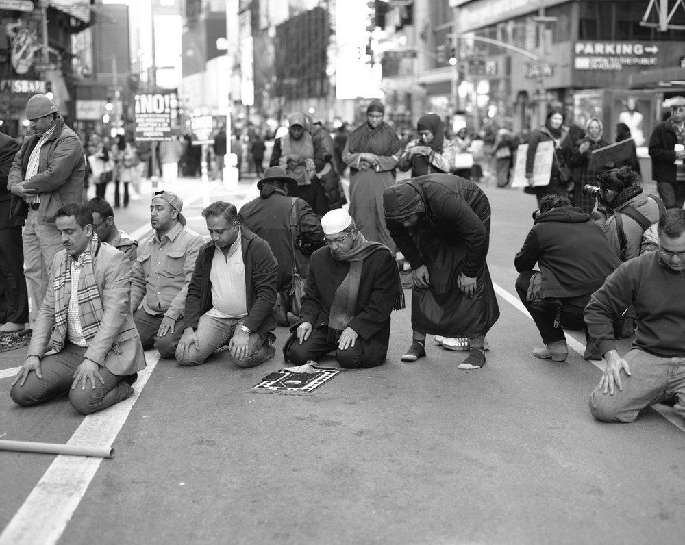 amber_mahoney_the_resistance_today_i_am_muslim_too_new_york_002.jpg